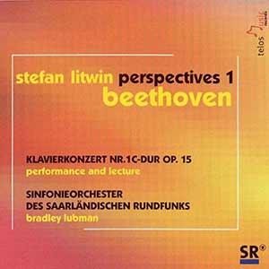 Beethoven_KlavKonz1