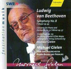Beethoven_KlavKonz_3