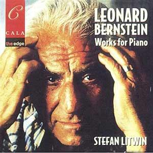 bernstein_piano_works