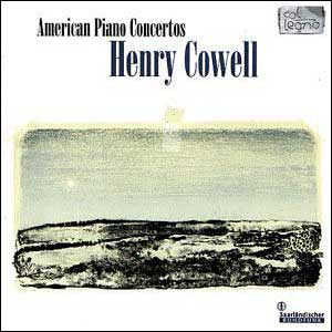 cowell_piano_concertos