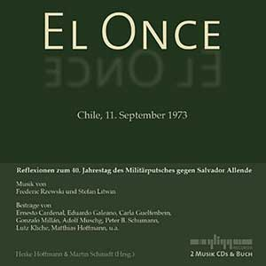 once_buch