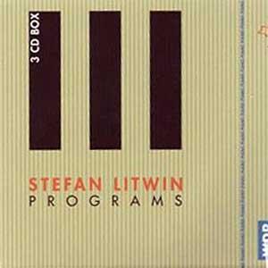 programs3