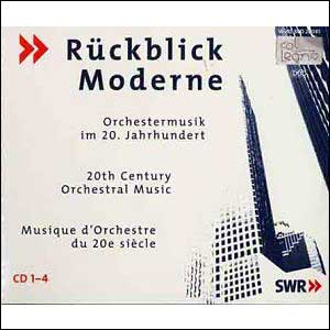 rueckblick_moderne_