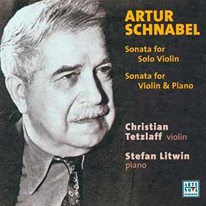 schnabel_violin_sonates