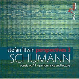 schumann_op11